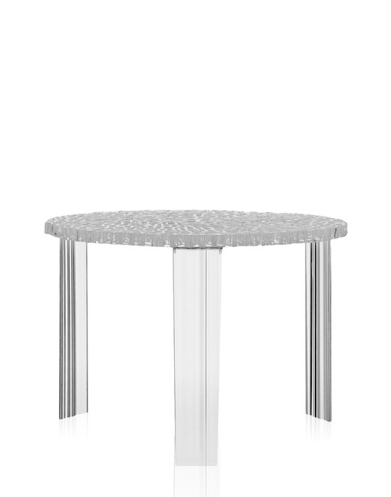 Kartell T Table Cl Medium